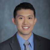 Stephen J. Park